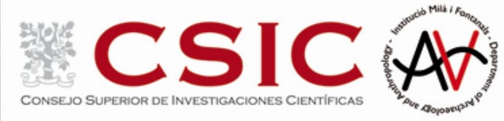 CSIC IMF