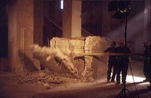 نات المصحف لبنان إعادة تأهيل متحف-decoffrage