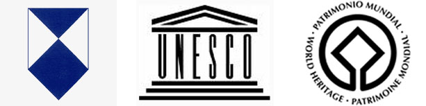 heritage -logo