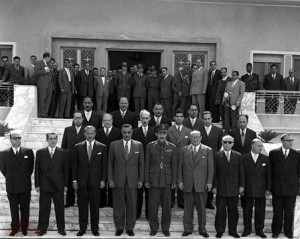 Nasser_with_Baathists_1958_United_Arab_Republic
