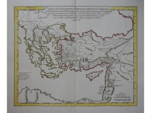 classical-roman-antique-map-turkey-greece-syria-delisle-1715