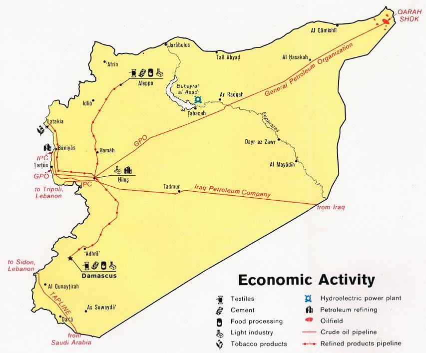 syria_econ_1979