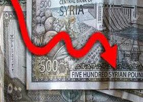 السوري اقتصاد-العنوان-الجنوب