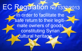 EU Regulation copy