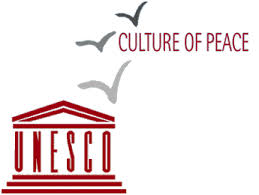 unesco cult of p